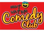 Hotwater Comedy Club
