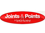 Joints & Points