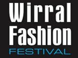 Wirral Fashion Festival