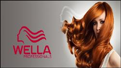 £30 For Full Head Tint or Semi Permanent Colour Plus Wella Conditioning Treatment With A Wash, Cut & Blow (worth £85) From Elements!