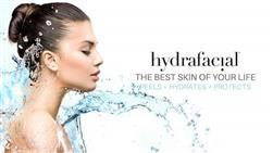 £35 For The Amazing Hydradermabrasion Facial (worth £75) at Advanced Aesthetics