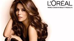 £12 For A Wash, Cut & Blow Dry PLUS L'Oreal Conditioning Treatment (worth £30) At Kerry Kristina Hairdressing, Wallasey