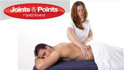 £20 for a 1 hour Deep Tissue, Sports Massage (worth £40), Liverpool City Centre