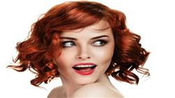 £25 FOR A WASH, CUT, COLOUR, CONDITIONING TREATMENT AND BLOW DRY AT HUNTINGTON HAIR STUDIO, CHESTER  WORTH UP TO £76
