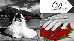 £275 for a Wedding Day Photography Package! (worth £550) ONLY 6 AVAILABLE!
